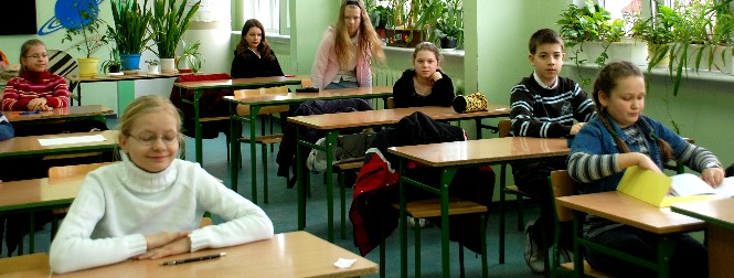 zabka-2007-08-ii-etap-12