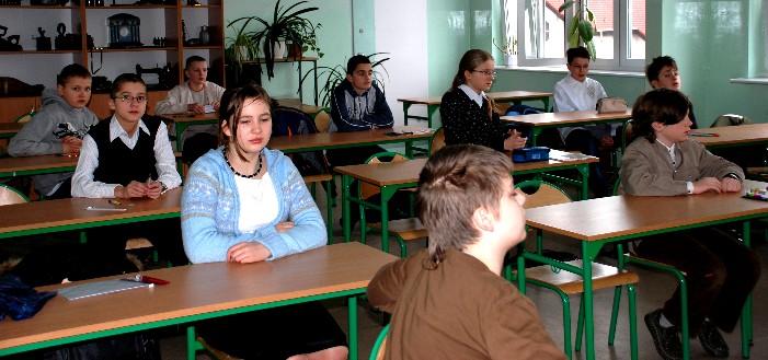 zabka-2007-08-ii-etap-15