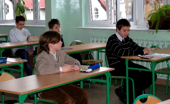 zabka-2007-08-ii-etap-16