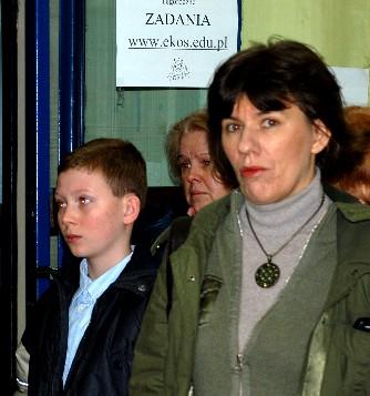 zabka-2007-08-ii-etap-19