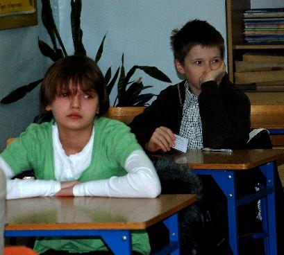 zabka-2007-08-ii-etap-29