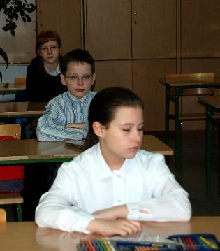 zabka-2007-08-ii-etap-32