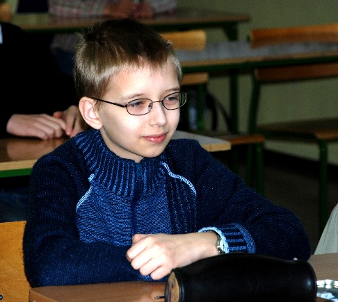 zabka-2007-08-ii-etap-33