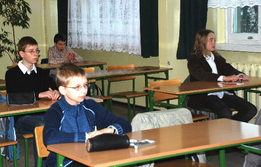 zabka-2007-08-ii-etap-35