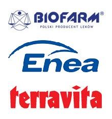 biofarm-enea-terravita